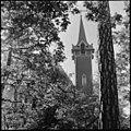 Brännkyrka, Sankt Sigfrids kyrka - KMB - 16000200108272.jpg