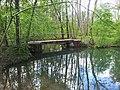 Brücke über den Angerbach.jpg