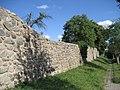 Brüssow-Stadtbefestigung-Stadtmauer-(Süden)-IMG 0066.JPG