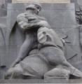Brīvības piemineklis-Lāčplēsis.png