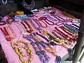 Bracelet et collier traditionnelle pour femme 09.jpg