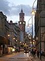 Bradford - Market Street - geograph.org.uk - 3155376.jpg