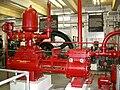 Bradford Industrial Museum 030.jpg