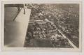 Brampton Ontario from the Air (HS85-10-36338) original.tif