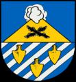 Bramstedtlund Wappen.png