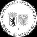 Brandenburg HzV 2007 Muster12.png