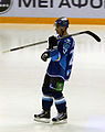 Brandon Bochenski 01.jpg
