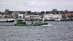 Brandstofbevoorradingsschip Dordrecht.jpg