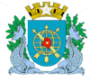 Coat of arms of State of Guanabara
