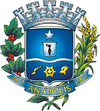 Coat of arms of Anápolis