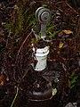 Brattfors DSC01304.JPG