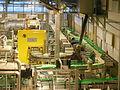 Brauerei Ottakring - Dosenfüllanlage 02.JPG