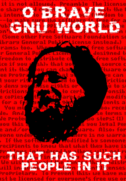 brave new world death essay