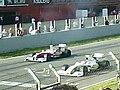 Brawn GP.JPG