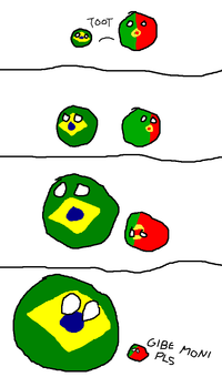 Brazil can into economy.png