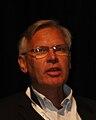 Bredbaandsdagene 2009 Jörgen Myrland Cisco Norway.jpg