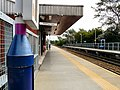 Bredbury Station - geograph.org.uk - 1442092.jpg