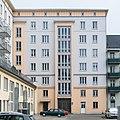 Breiter Weg 174 (Magdeburg-Altstadt).Hofseite.ajb.jpg