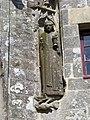 Breizh 29 - Prevel - chapel sant tujen, an delwennou 02.jpg