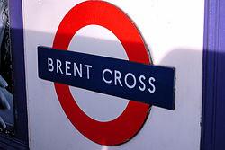 Brent Cross (90806232).jpg