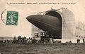 Breuil dirigeable Le-Bayard 1910.jpg