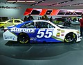 Brian Vickers 55 Toyota Camry.jpg