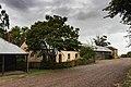 Brickendon, Longford, Tasmania (32416115485).jpg