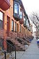 Brides' Row, 144-170 Chestnut Street, Albany, NY.jpg