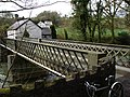 Bridge - geograph.org.uk - 145979.jpg