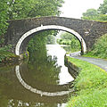 Bridge 148 on the Leeds and Liverpool Canal.jpg