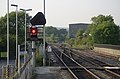 Bridgend railway station MMB 12.jpg