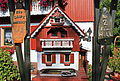 Briefkasten in Hohndorf...IMG 0957OB.JPG