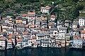 Brienno Lago di Como (20319310501).jpg