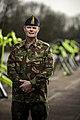 Brigade-adjudant René Raas.jpg