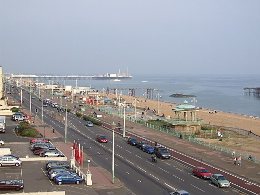 BrightonEmbassyCt5916