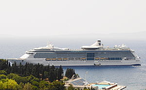 Brilliance of the Seas (at Split, HR, 2011-07-14).jpg