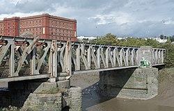Bristol MMB «V4 Ashton Avenue Bridge.jpg