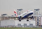 British Airways Emb-170 (26079106590).jpg