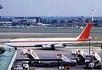 British Midland Boeing 707 Rees-1.jpg