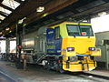 British Rail MPV old oak common depot.jpg