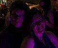 Brittany and Brady.jpg