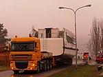 Brno, Bystrc, přeprava Dallasu a Stuttgartu (12).jpg