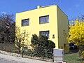 Brno, Klácelova, dům č. 10.jpg