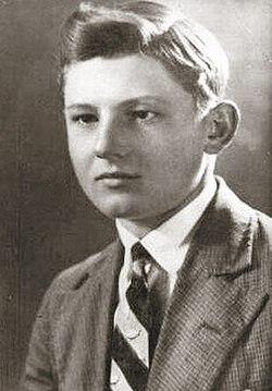 Broński Zdzisław.jpg