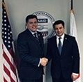 Brock Bierman and Archil Talakvadze at USAID - 2020.jpg