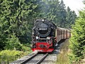 Brocken Railway Nostalgic Train.jpg