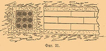 Brockhaus-Efron Electrical Grid 21.jpg