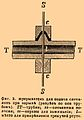 Brockhaus and Efron Encyclopedic Dictionary b14 831-0.jpg