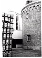 Brouwerij Rodenbach - 345217 - onroerenderfgoed.jpg
