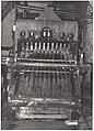 Brouwerij Vieux-Foudre - Vanderlinden - 339881 - onroerenderfgoed.jpg